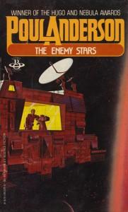 enemy_stars_2